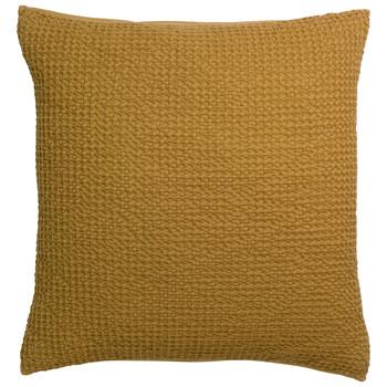 Home Cushions covers Vivaraise MAIA Bronze