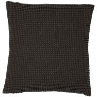 Home Cushions covers Vivaraise MAIA Grey