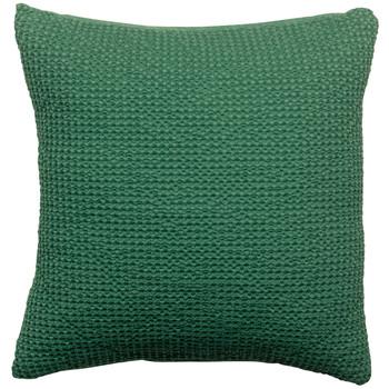 Home Cushions covers Vivaraise MAIA Green