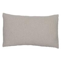 Home Cushions covers Vivaraise MAIA Couleur / Lin