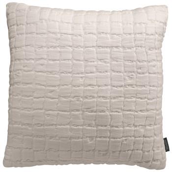 Home Cushions covers Vivaraise SWAMI Couleur / Lin