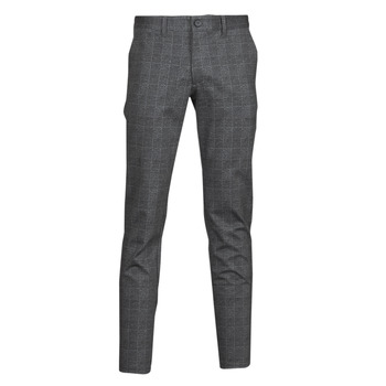 material Men chinos Only & Sons  ONSMARK Grey