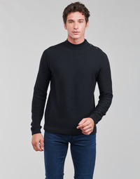 material Men jumpers Only & Sons  ONSWALDER Marine