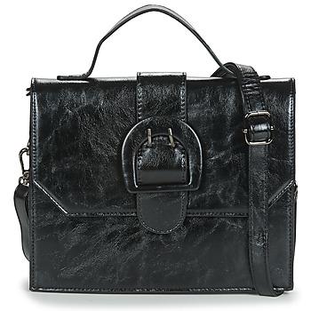 Bags Women Handbags Moony Mood PACONO Black