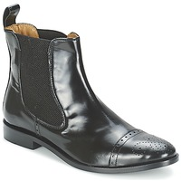 Mid boots Fericelli GIFOGRA