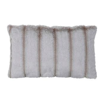 Home Cushions covers Côté Table REFUGE Beige
