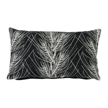 Home Cushions covers Côté Table EPI Grey