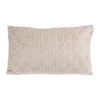Home Cushions covers Sema  Beige