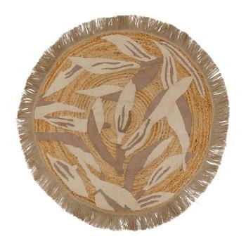 Home Carpets Sema BRONZE Beige