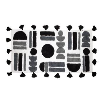 Home Carpets Sema  Black