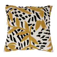 Home Cushions covers Sema SOLOR Gold