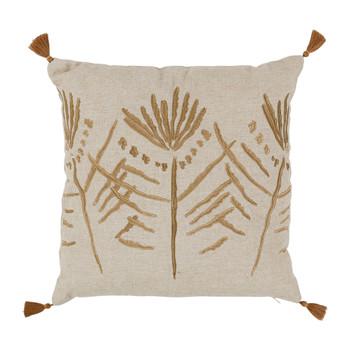 Home Cushions covers Sema  White