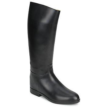 Boots Aigle ECUYER M
