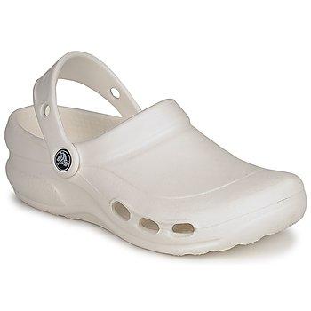 Clogs Crocs SPECIALIST VENT