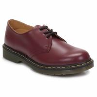 Derby shoes Dr Martens 1461 3-EYE SHOE