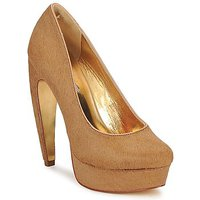 Shoes Women Court shoes Ted Baker TED BAKER SHENON Brown