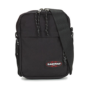 Bags Pouches / Clutches Eastpak THE ONE Black
