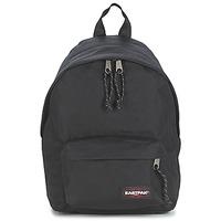 Bags Rucksacks Eastpak ORBIT 10L Black