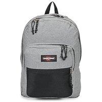 Bags Rucksacks Eastpak PINNACLE Sunday / Grey