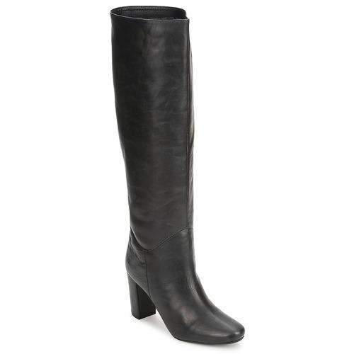 Shoes Women Boots Antik Batik LARA  black