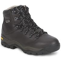 Hiking shoes Karrimor KSB SKYE X-LITE L EVENT