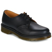 Shoes Derby shoes Dr Martens 1461 PW Black