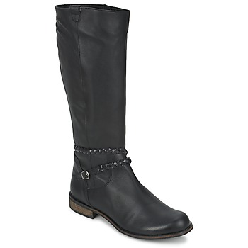 Boots So Size BERTOU