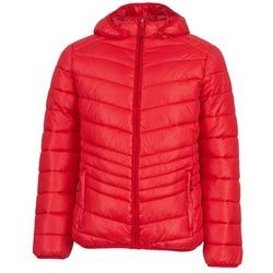 material Men Duffel coats Yurban DAVE Red