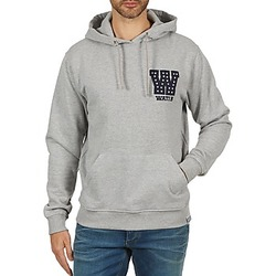 material Men sweaters Wati B SWUSA Grey