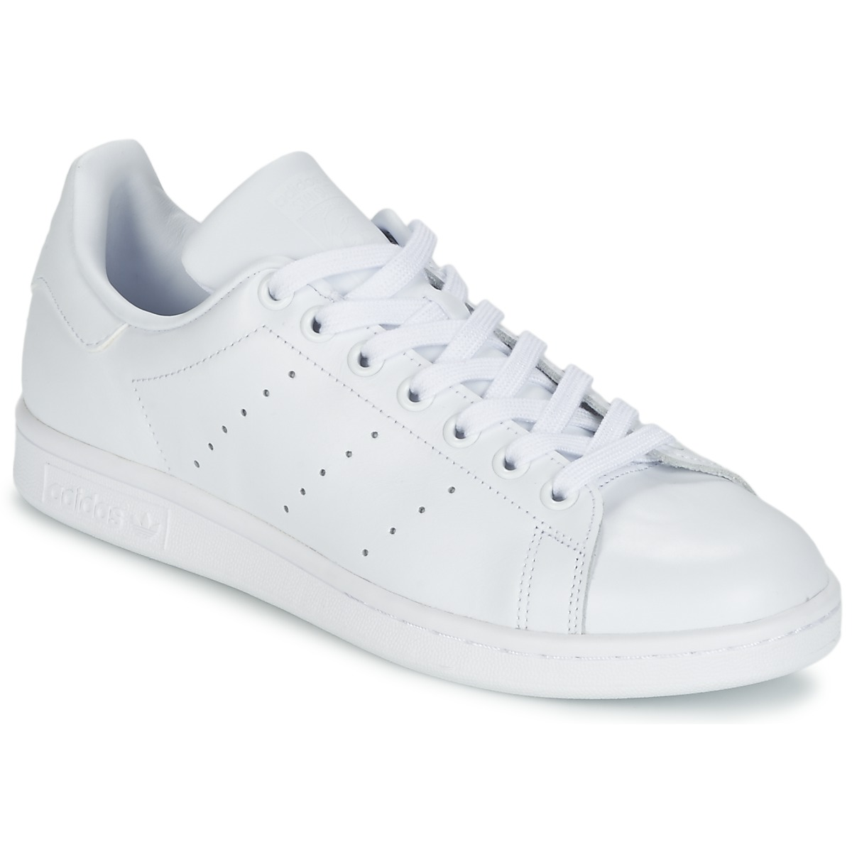 Adidas Originals Smith Stan Cf W Bas-tops Et Chaussures De Sport ZI3UjI4xs