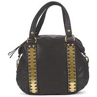 Bags Women Handbags Scooter MS2F400109 Black