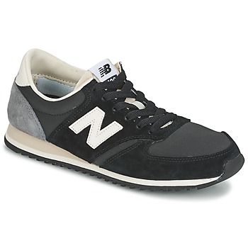 48a31bf2c6dae NEW BALANCE Shoes, Bags, Clothes, Accessories,   Buy NEW BALANCE  s ...