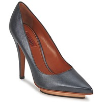 Shoes Women Court shoes Missoni WM034 Grey