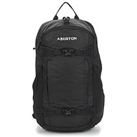 Bags Rucksacks Burton DAY HIKER PACK 25L Black