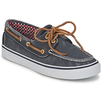 Shoes Women Boat shoes Sperry Top-Sider BAHAMA MARINE