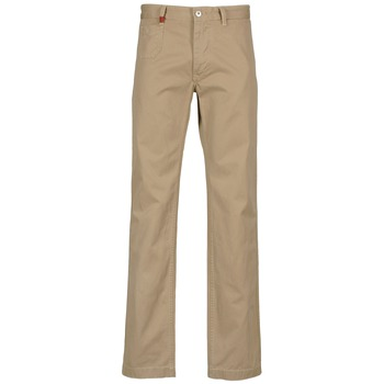 material Men chinos Replay M9462 Beige