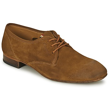 Shoes Women Derby shoes Napapijri ADELE TAN