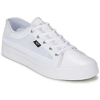 Shoes Men Low top trainers Creative Recreation KAPLAN White