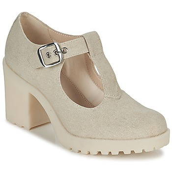 Shoes Women Court shoes Vagabond GRACE White