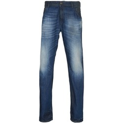 material Men slim jeans Diesel KRAYVER Blue
