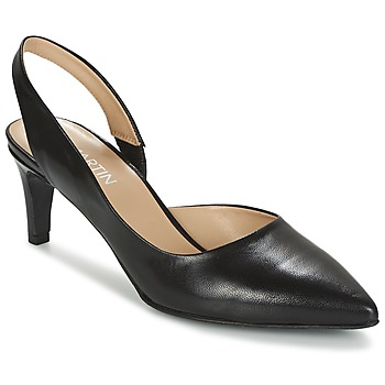 Shoes Women Court shoes JB Martin KAYLIE Black