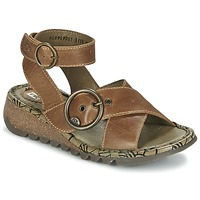 Sandals Fly London TUBB609FLY