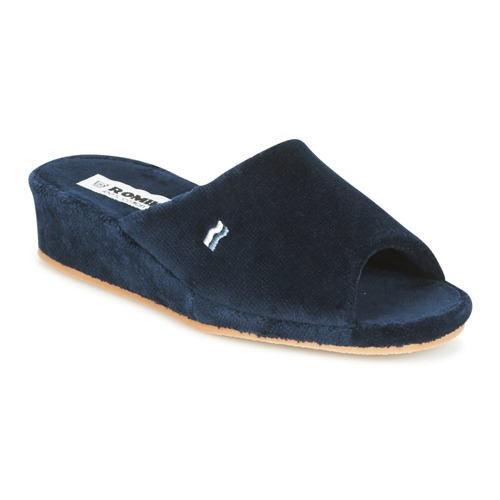 73aad382d5892 Romika Paris Marine - Free delivery with Spartoo NET ! - Shoes ...