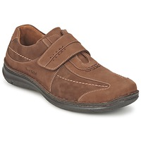 Derby shoes Josef Seibel Alec