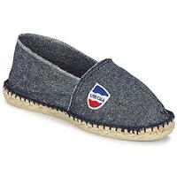 Shoes Men Espadrilles 1789 Cala CLASSIQUE Jean