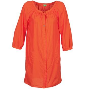 Short Dresses Bensimon FOURTY