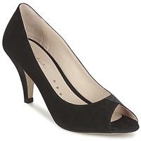 Shoes Women Court shoes Petite Mendigote REUNION Black
