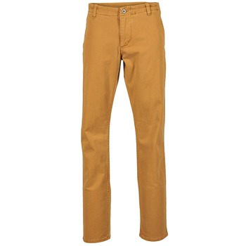 material Men chinos Dockers ALPHA KHAKI MIST WASH   GOLD