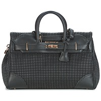 Bags Women Handbags Mac Douglas BRYAN PYLA S Black