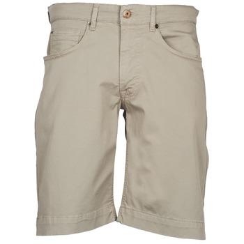 material Men Shorts / Bermudas Serge Blanco 15490 Ranger